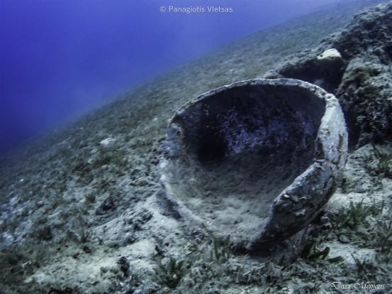 amphorae-1